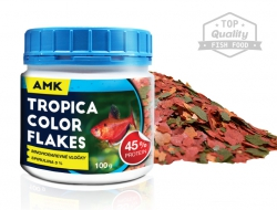 Tropica Color Flakes – (100 g / 500 ml)