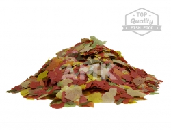 AMK - Tropical Flakes - (100g / 500 ml)