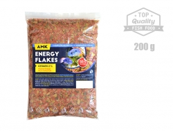 Energy flakes – ZIP (100 g / 500 ml)
