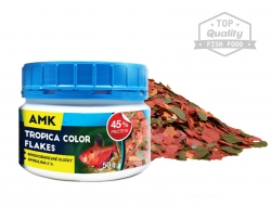 Tropica Color Flakes – (50 g / 250 ml)